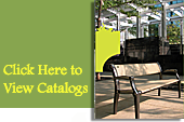 Click Here to View Our Catalogs
